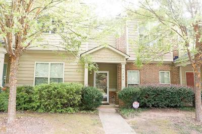 East Point Condo/Townhouse New: 1754 Connally Drive