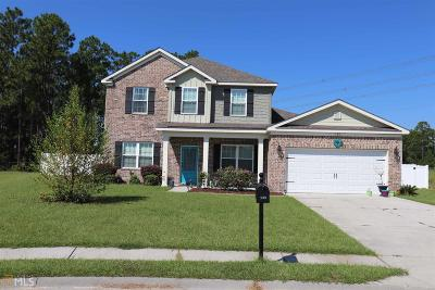 Greystone Single Family Home For Sale: 133 Greystone Dr
