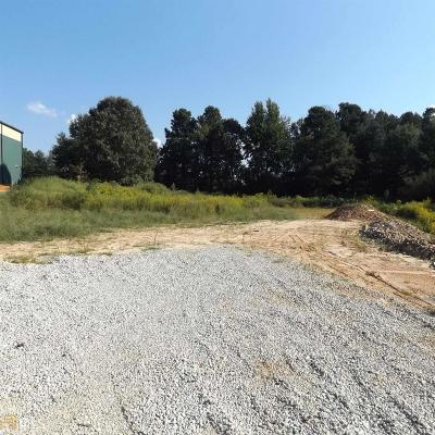 Oakwood  Residential Lots & Land For Sale: 4531 Railroad St