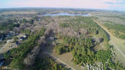 Hampton Residential Lots & Land For Sale: 3736 Jonesboro Rd
