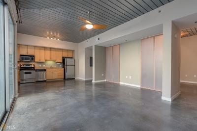 Atlanta Condo/Townhouse New: 620 Glen Iris Dr #324