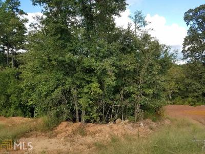 Flowery Branch Residential Lots & Land For Sale: 4780 Falling Brook Dr
