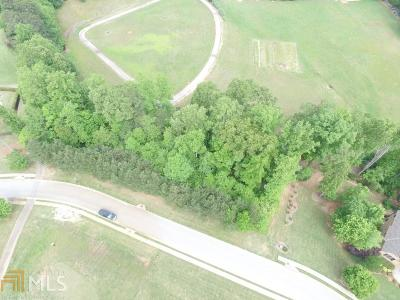 Flowery Branch Residential Lots & Land For Sale: 4419 Park Royal Dr