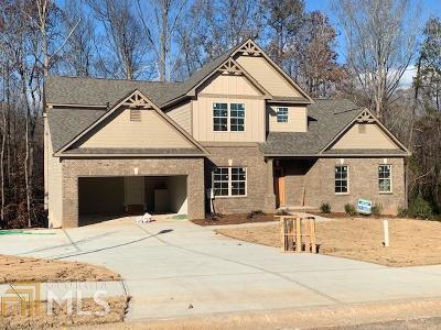 Jefferson Single Family Home For Sale: 527 Jefferson Blvd #26