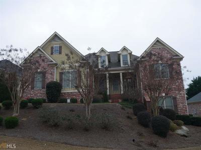 Douglas County Rental For Rent: 5825 Sarazen