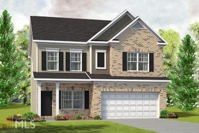 Hampton Single Family Home For Sale: 231 Windpher Ridge