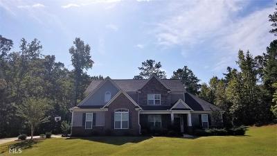 Lagrange Single Family Home For Sale: 106 Legacy