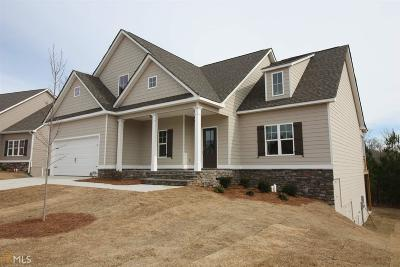 Troup County Single Family Home For Sale: 326 Linman Dr