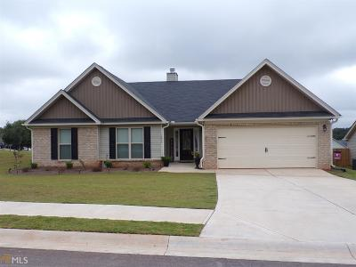 Jefferson Single Family Home For Sale: 144 Tyler Way #17