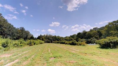 Loganville Farm For Sale: 4000 Brushy Fork