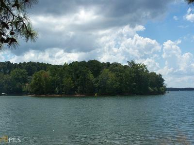 Residential Lots & Land For Sale: 110 Summer Ln