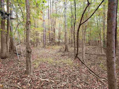 Jackson Residential Lots & Land For Sale: 353 Fawn Rd