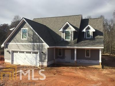 Clermont Single Family Home For Sale: 6737 Little Whistle Way