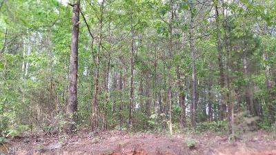 Jackson Residential Lots & Land For Sale: Issac Head #23