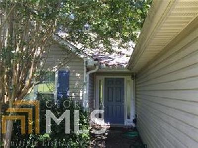Single Family Home Sold: 1516 Riverglen Dr