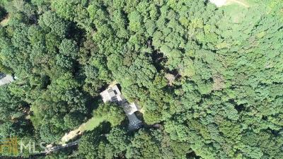 Buford Residential Lots & Land For Sale: 190 Maddox Rd