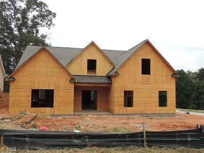 Jefferson Single Family Home For Sale: 1122 Stillwood Pl #13B