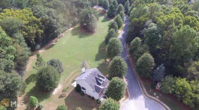 Braselton Single Family Home For Sale: 6712 Silk Tree Pt