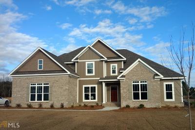 Statesboro Single Family Home For Sale: 2008 Pippin Pl #270