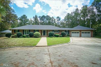 Monroe County Single Family Home For Sale: 72 Tobler Creek Ln #2