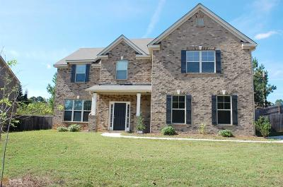 Hampton Single Family Home For Sale: 1122 Watercourse Way