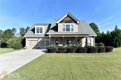Jefferson Single Family Home New: 920 Jameson Ct