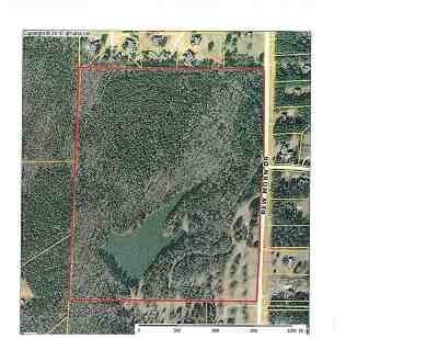 Hampton Residential Lots & Land For Sale: New Morn Dr