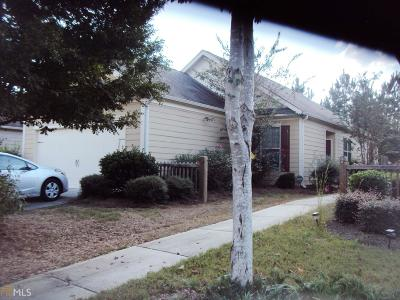 Lagrange Single Family Home New: 239 River Meadow Dr #20