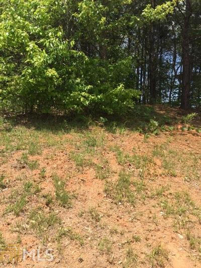Buford Residential Lots & Land For Sale: 4337 Old Hamilton Mill Rd