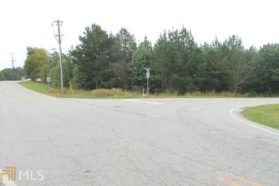Commercial For Sale: Meadowbrook Dr