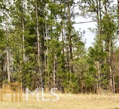 Lagrange Residential Lots & Land For Sale: 659 Antioch Rd