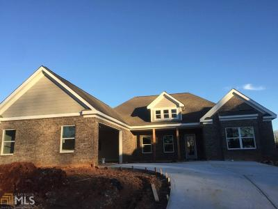 Jefferson Single Family Home New: 776 High Falls Ct