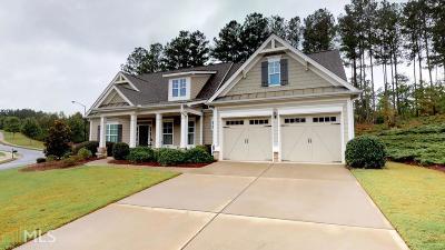 Dallas Single Family Home New: 112 Bellwind Ln