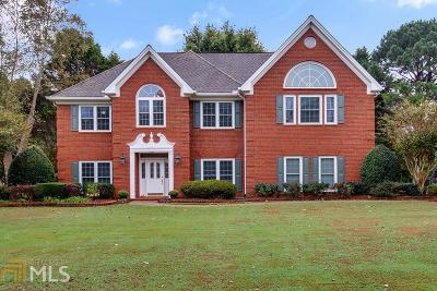 Polo Golf & Country Club, Polo Golf And Country Club, Polo Golf And County Club Single Family Home For Sale: 6355 Stallion Dr
