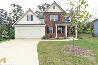 Kennesaw Single Family Home New: 3131 Arch Ct