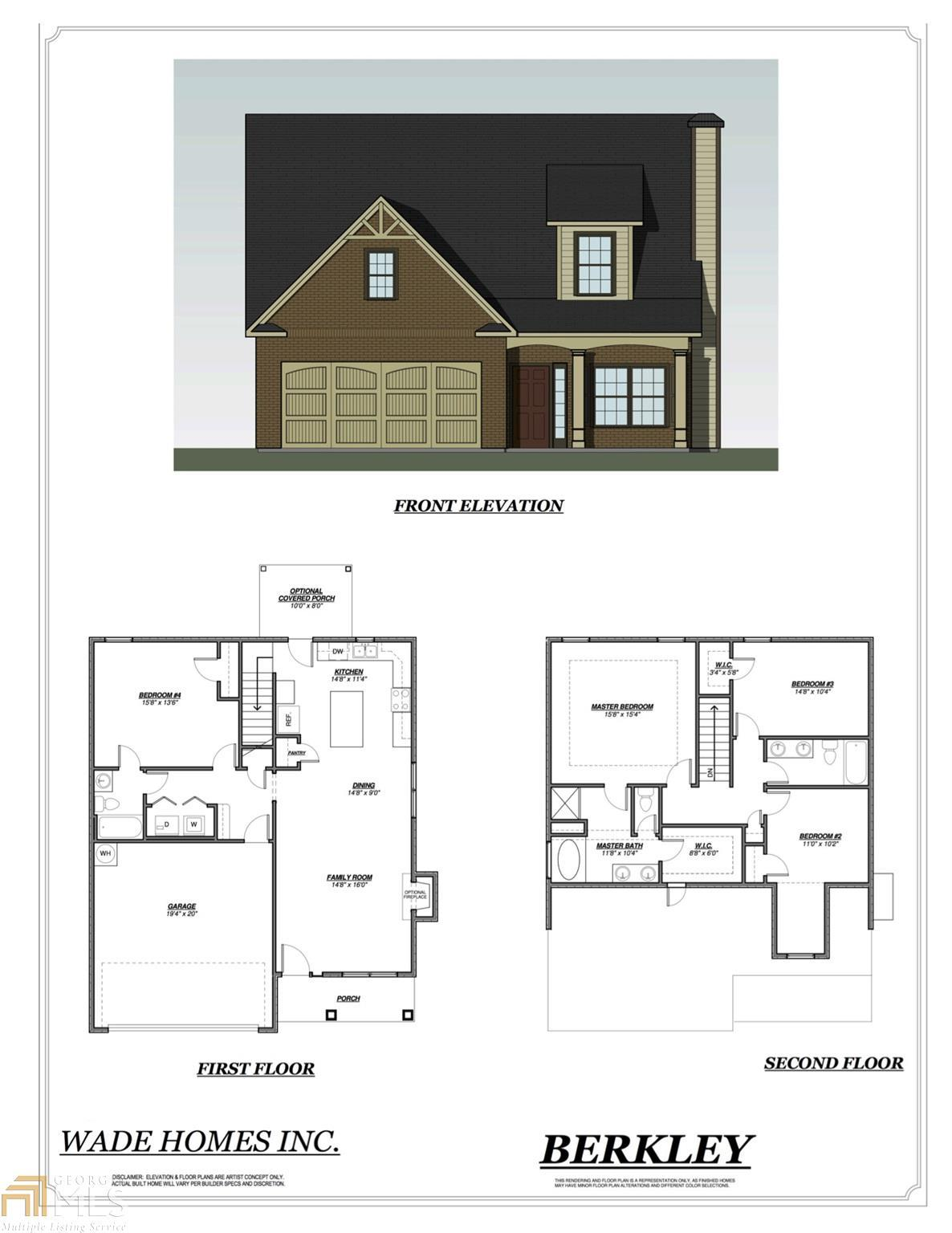 Monticello House Plan Style on 90 degree house plans, oswego house plans, jasper house plans, top cottage house plans, baldwin house plans, ranch house plans, simple open floor house plans, alexandria house plans, rome house plans, henderson house plans, rotunda house plans, oakland house plans, sheridan house plans, texarkana house plans, springfield house plans, unique house plans, historic house plans, bella vista house plans, hillsdale house plans, jeffersonian house plans,