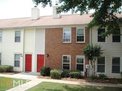 Roswell Rental New: 142 Old Ferry Way