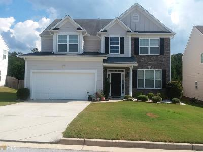 Douglas County Rental New: 1028 S Creek