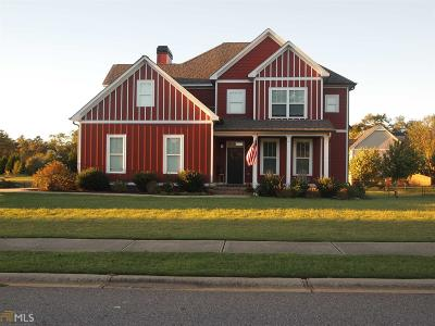 Bishop Single Family Home For Sale: 2242 Townside