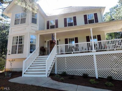 Dallas Single Family Home New: 110 Kipling Dr #128