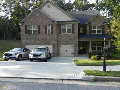 Douglas County Rental New: 5210 Black Bear Trl