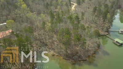 Franklin County Residential Lots & Land New: 223 Blueberry Ln