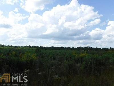 Residential Lots & Land Sold: Post Rd #62