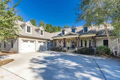Madison Single Family Home For Sale: 1091 Magnolia Dr #6