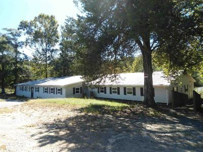 Commercial For Sale: 8050 Highway 106 S