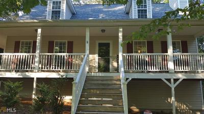 Dallas Single Family Home New: 31 Suzette Ct