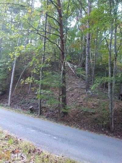 Lake Arrowhead Residential Lots & Land For Sale: 284 Cherokee Dr