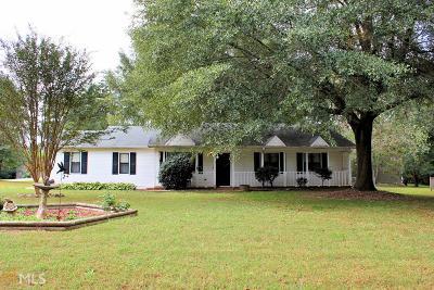 Dallas Single Family Home New: 209 Bluebird Dr