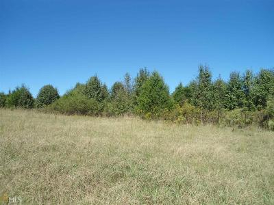 Commercial For Sale: Highway 106 S