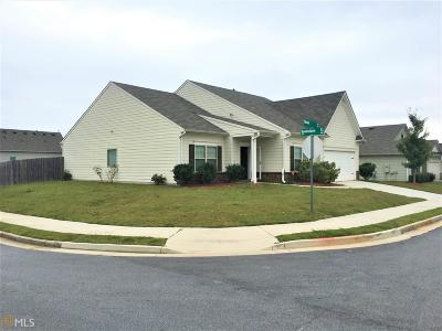 Conyers Single Family Home New: 3601 SE Shale Ln